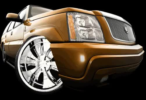 Watch and share Escalade Pictures, Images And Photos GIFs on Gfycat