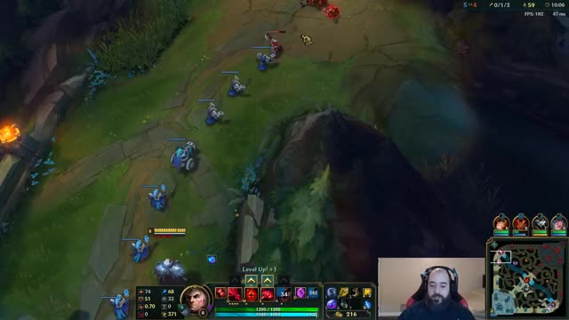 Watch and share League Of Legends GIFs and Lol Swain Rework GIFs on Gfycat
