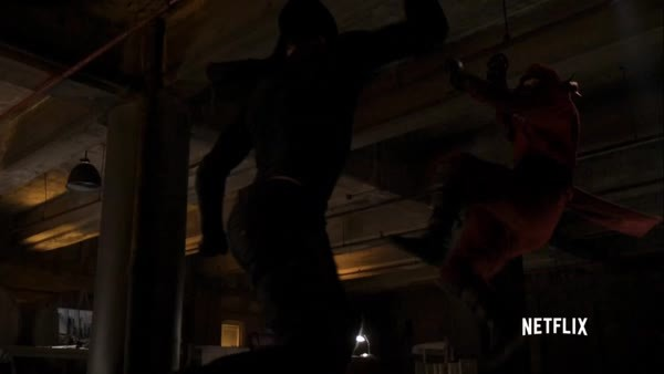 marvelstudios, Daredevil Fighting GIFs