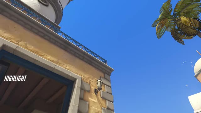 Watch and share Overwatch GIFs and Kobe GIFs by winterblind on Gfycat