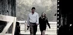 Watch and share Amanda Seyfried GIFs and Favorite Movies GIFs on Gfycat