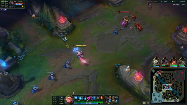 Watch are GIF on Gfycat. Discover more leagueoflegends GIFs on Gfycat