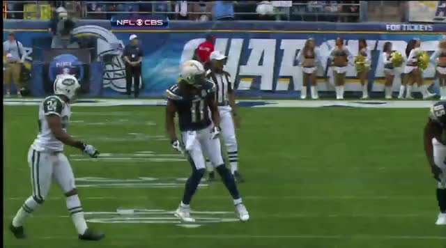 Watch Revis vs. SD GIF by Cover 1 (@cover1eturner) on Gfycat. Discover more related GIFs on Gfycat