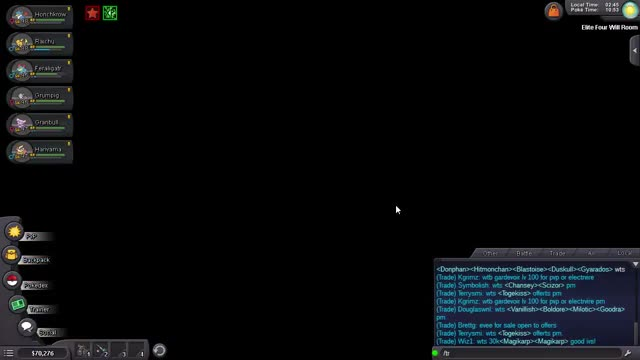 Watch and share No Scrub Zone GIFs and Heiach Plays GIFs by SmashBro on Gfycat