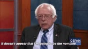 Watch Politics GIF on Gfycat. Discover more related GIFs on Gfycat