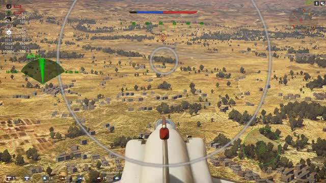 Watch and share War Thunder 2020.05.12 - 23.13.18.91.DVR GIFs on Gfycat