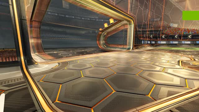 Watch turtle turtle GIF by JToThe2 (@jtothe2) on Gfycat. Discover more RocketLeague GIFs on Gfycat