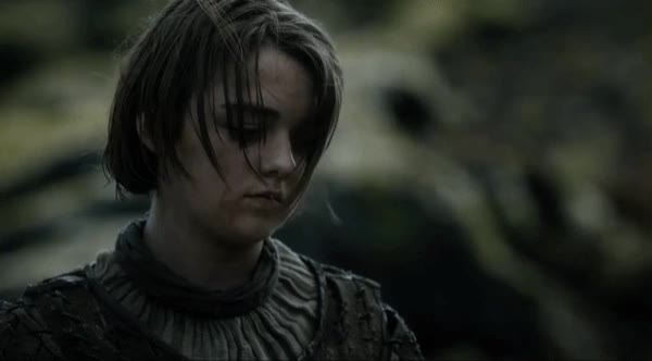 Watch this arya stark GIF by Media Paradise (@entfanatic) on Gfycat. Discover more arya stark, game of thrones, maisie williams, rory mccann, sandor clegane, the hound GIFs on Gfycat