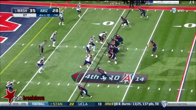 Watch and share Budda Baker GIFs by sio-kedelic on Gfycat