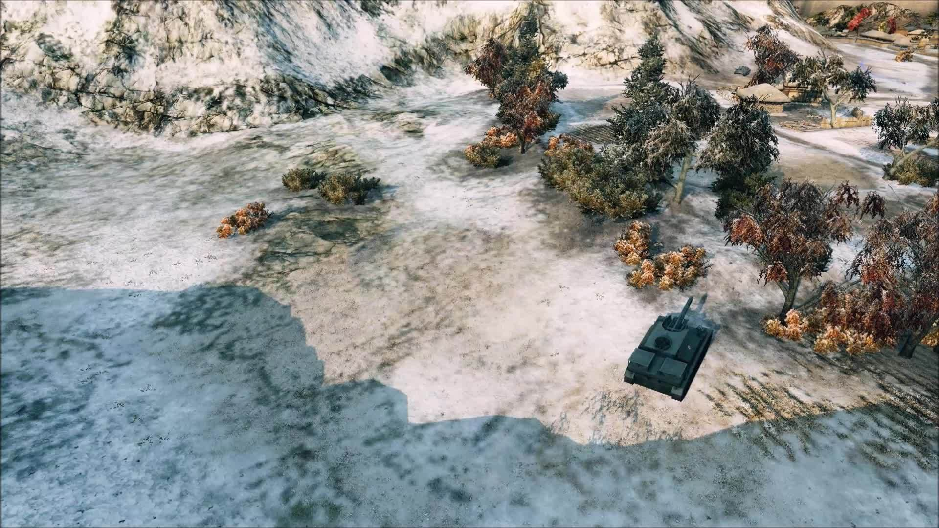 world of tanks, Now you fucked up. GIFs