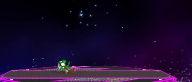 Watch SSBM - Yoshi Egg Throw Angles GIF on Gfycat. Discover more smashbros GIFs on Gfycat