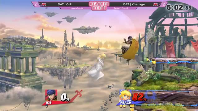 Watch and share Smashgifs GIFs and Dat Team GIFs by Tom G-p Scott on Gfycat