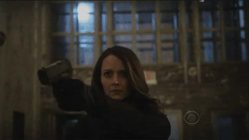 Watch root shoot GIF on Gfycat. Discover more amy acker GIFs on Gfycat