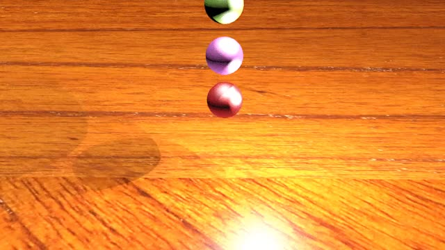 Watch Falling Balls GIF by @1will2000will1 on Gfycat. Discover more Simulation, simulated GIFs on Gfycat