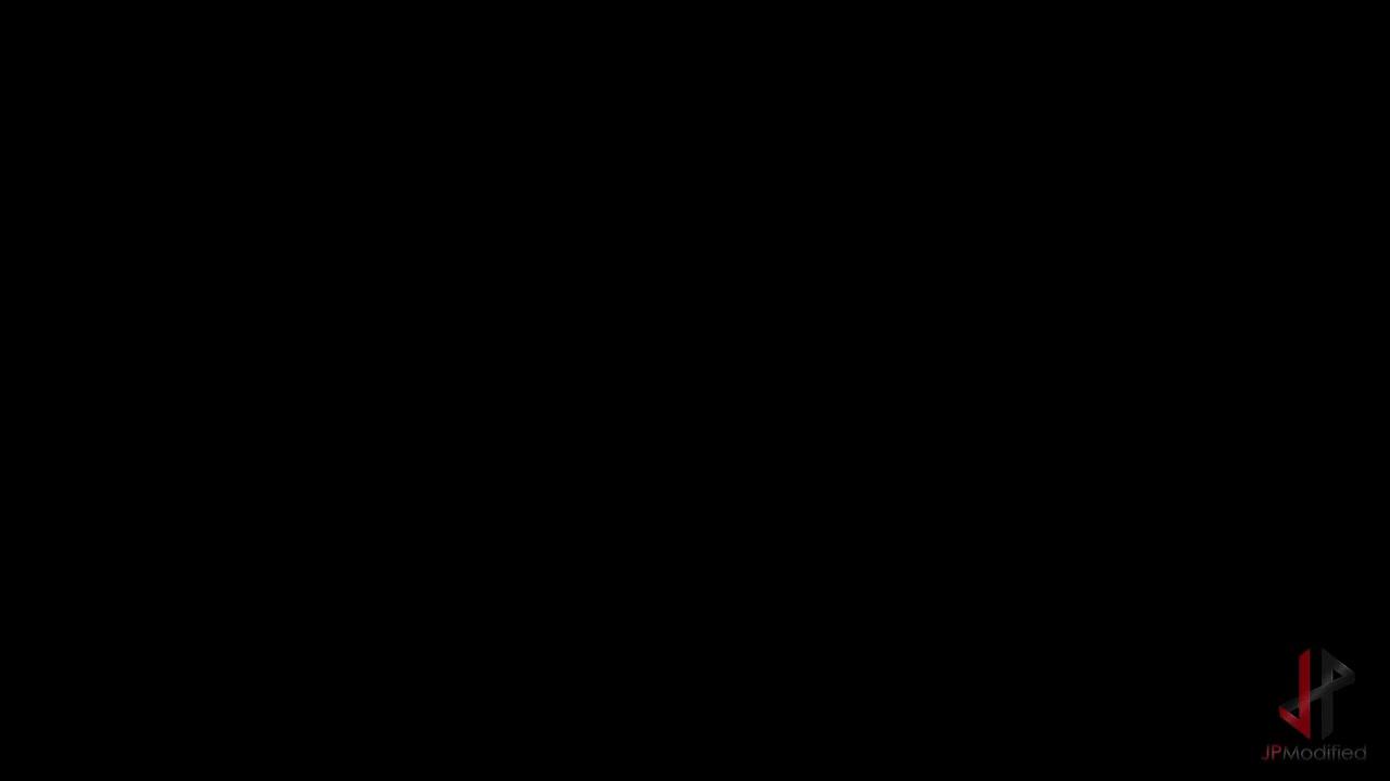 BLACK PANTHER PC GIFs