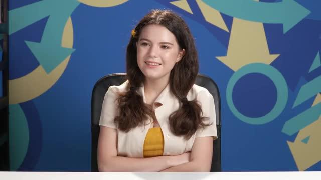 Becca Hochman
