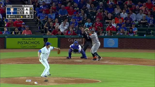 Watch and share Gomez's Huge Swings GIFs on Gfycat