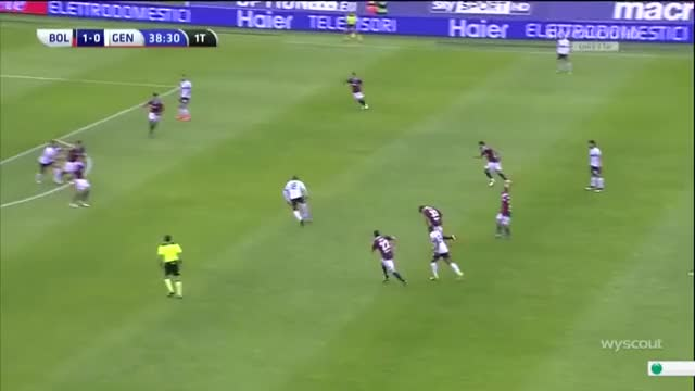 Watch and share Ntcham Through GIFs by djw1992 on Gfycat
