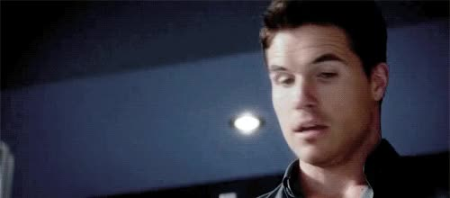 Watch Barry Allen GIF on Gfycat. Discover more related GIFs on Gfycat
