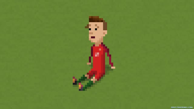 Watch ronaldo-moth GIF on Gfycat. Discover more related GIFs on Gfycat