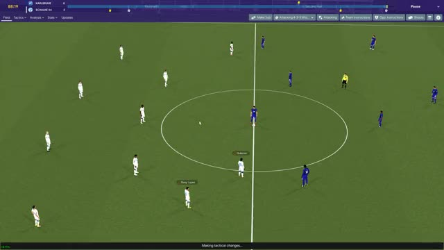 Watch and share Interesting Set Piece GIFs by notsexbot on Gfycat