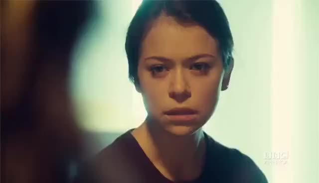 Watch Tired Beth GIF on Gfycat. Discover more Beth, Childs, Orphan Black;, Tired GIFs on Gfycat