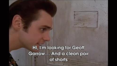 Watch Geoff Garrow GIF on Gfycat. Discover more related GIFs on Gfycat