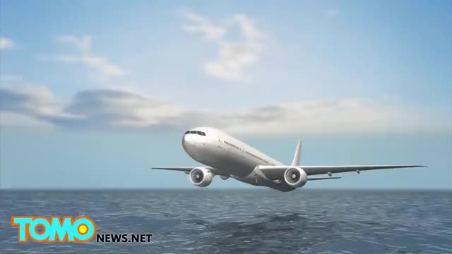 Watch mh370tusat GIF on Gfycat. Discover more All Tags, education, educational, mh370, news, nma, politics, tomonews GIFs on Gfycat