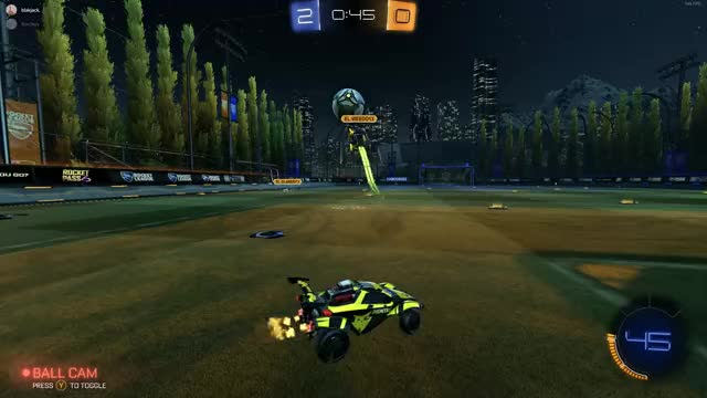 Watch and share Rocket League 2020.05.04 - 20.52.52.10.DVR GIFs on Gfycat