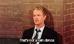 Watch and share Neil Patrick Harris GIFs and Something Blue GIFs on Gfycat
