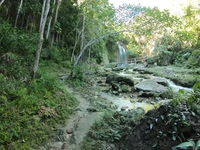 Watch and share Wildnature GIFs and Waterfall GIFs by borysborki on Gfycat