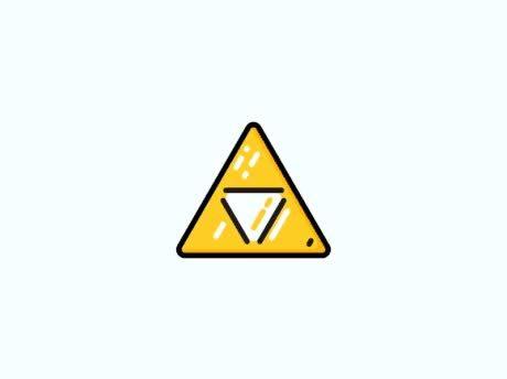 Zelda GIFs