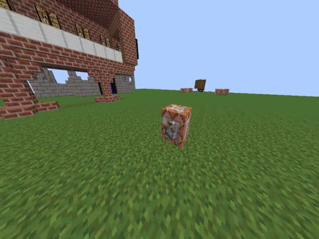Watch Conveyor Belt GIF on Gfycat. Discover more Minecraft, minecraft GIFs on Gfycat