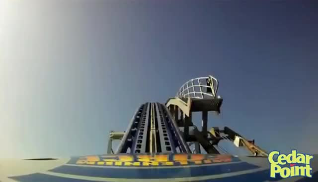 Watch and share Coaster GIFs on Gfycat
