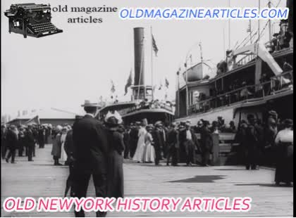 Watch and share Cold War Articles GIFs by oldmagazinearticles on Gfycat