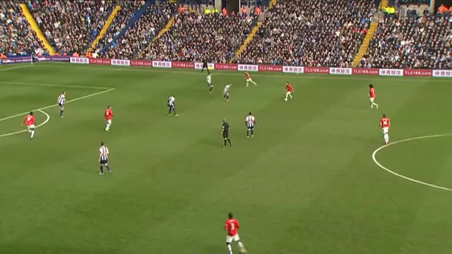 Watch and share 70 Rooney GIFs by mu_goals_2 on Gfycat