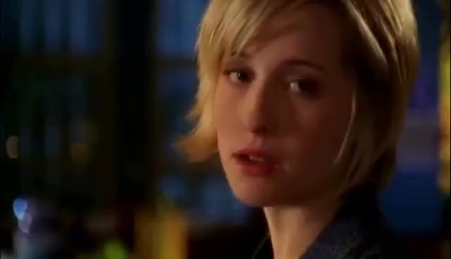 Watch this trending GIF on Gfycat. Discover more Chloe, Sullivan GIFs on Gfycat