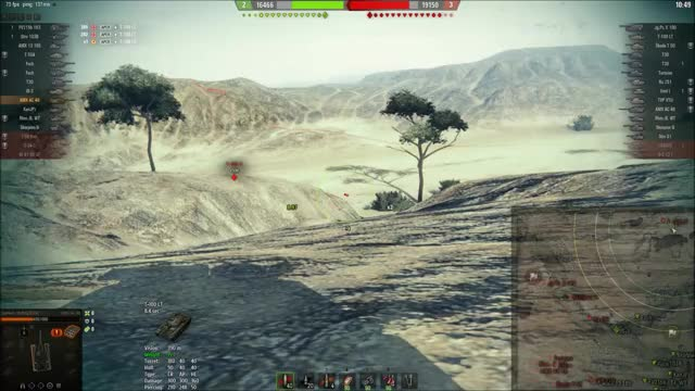 Watch what just happened GIF by CluelessMuffin (@cluelessmuffin) on Gfycat. Discover more worldoftanks GIFs on Gfycat