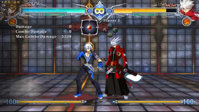 Watch Naoto's PP reset GIF by @lazybone95 on Gfycat. Discover more BBCF, Blazblue, Combo, FGC, Kurogane, Naoto, Overdrive, Phantom Pain, Reset GIFs on Gfycat