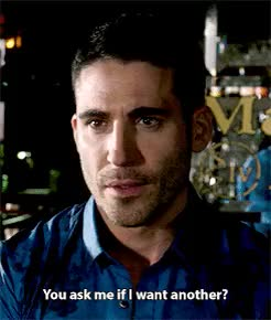 Watch and share Lito Rodriguez GIFs and Sense8edit GIFs on Gfycat