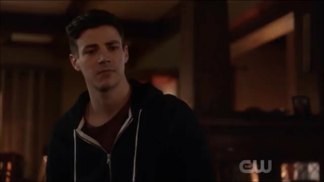 Watch The Flash 3x20-Future Flash is Savitar GIF on Gfycat. Discover more grant gustin GIFs on Gfycat