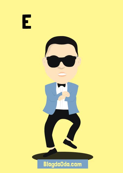 Watch Gangnam Style GIF on Gfycat. Discover more related GIFs on Gfycat