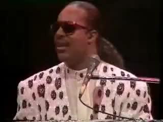 Watch Stevie Shake GIF on Gfycat. Discover more head shake GIFs on Gfycat