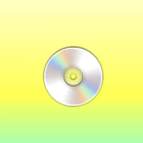 Watch and share Disk GIFs on Gfycat
