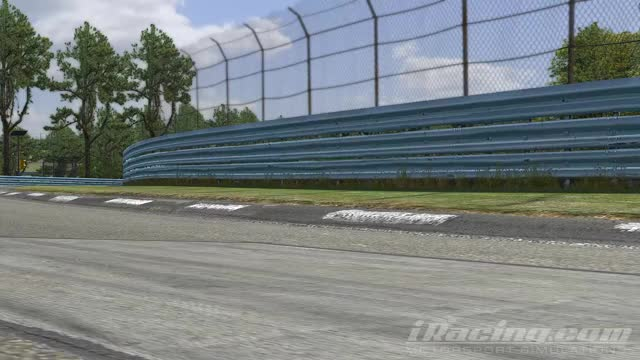 Watch and share Watkins Glen GIFs and Sairacing GIFs by SaiRacing on Gfycat