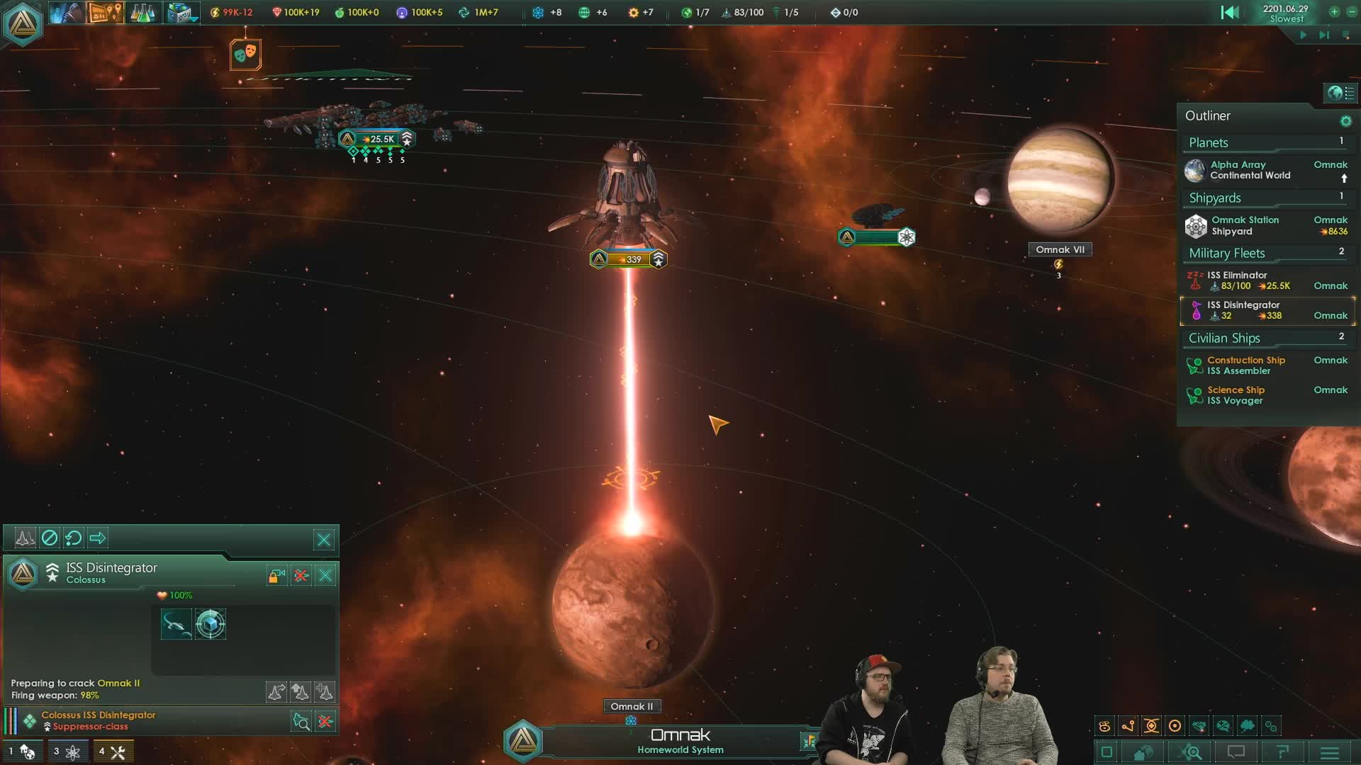 Grand Strategy, Paradox Interactive, Planet Destroyers, Planet Killers, Real time Strategy, Space strategy, Stellaris, Stellaris Update, Stellaris expansion, Warfare Defined, Stellaris: Apocalypse - First Look GIFs