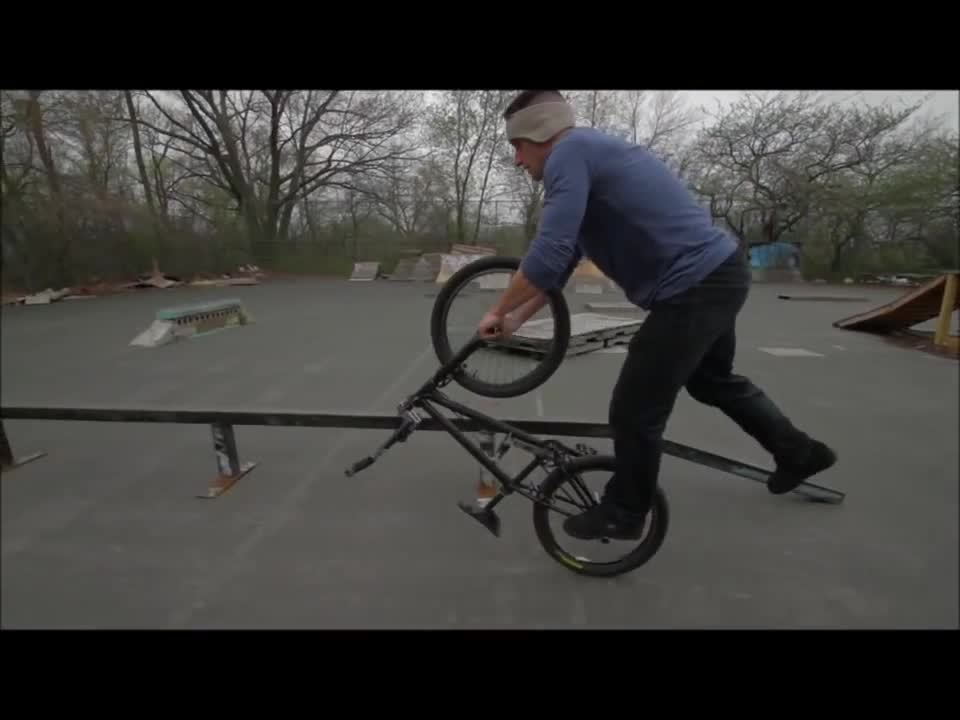 highlightgifs, Original Bike Tricks from Tim Knoll (reddit) GIFs