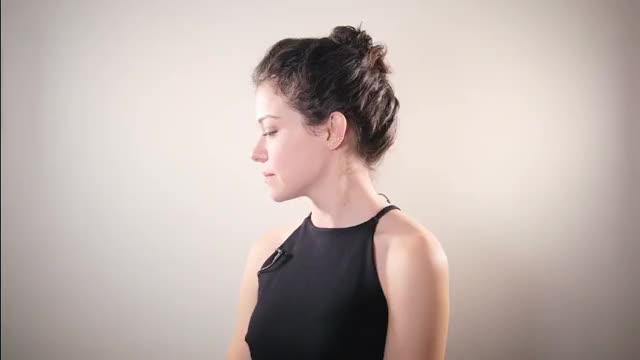 Watch and share Tatiana Maslany GIFs and Flirt GIFs on Gfycat