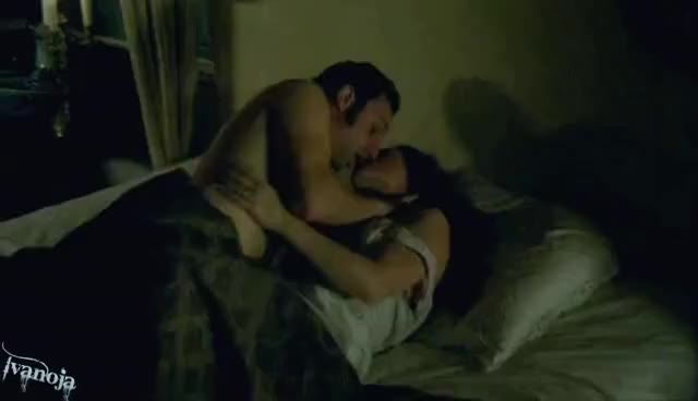Watch Andrew Lincoln ••♥•• Wuthering Love Scene GIF on Gfycat. Discover more related GIFs on Gfycat