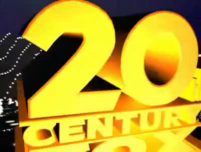 Watch 20Th Fox GIF on Gfycat. Discover more 2013, 20th, By, century, fox, logo, onetruemedia, vibop, video, webcam GIFs on Gfycat